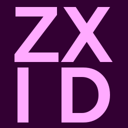 ZXID Home - Open Source IdM for the Masses - SAML SSO